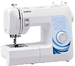 Best Sewing Machine for Embroidery in India