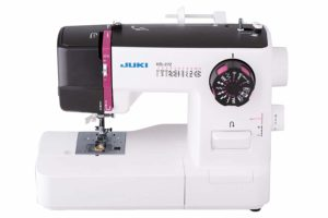 Good Sewing Machine in India