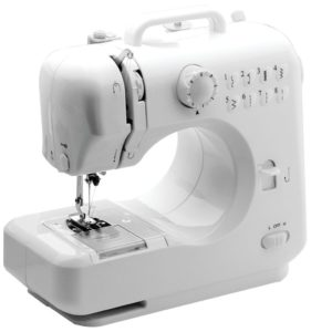 Best Multi-Purpose Sewing Machine with Built-In Stitches