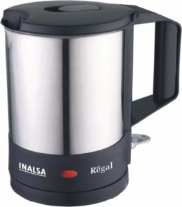 best electric kettle for maggi