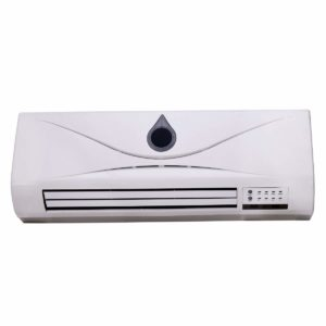 Best wall mounted electric heater with thermostat