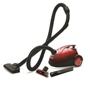 Best Steam Cleaner for Sofa