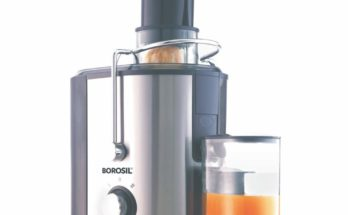 Best Juicer in India under Rs. 3000