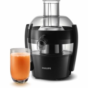 Best Juicer in India under Rs. 5000