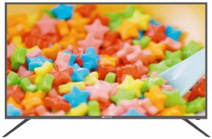 Micromax – Best 43 Inch Full HD LED TV in India
