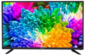 eAirtec – Best 40 Inch LED TV in India