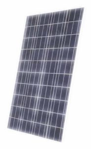 Microtek – Best & Cheapest Solar Panels in India