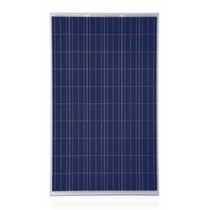 Sukam – Best Solar Panel for Home Available in India