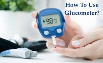 how-to-use-blood-glucose-monitor