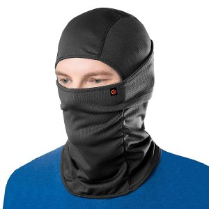 Best Anti Pollution Face Mask in India