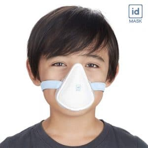 id Mask - Best Face Mask in India
