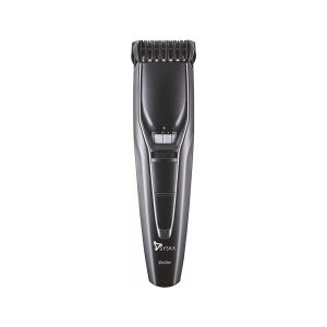 Syska - Best Hair and Beard Trimmer in India