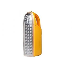 Philips Ojas Rechargable LED