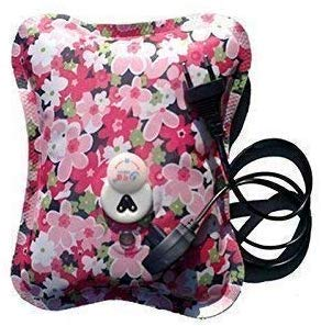 Rylan Heating Bag for Pain Relief